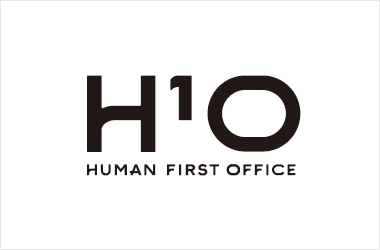 Human First Office